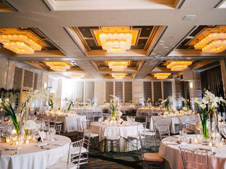 Tmx Palm 22 51 1079489 159544537241649 Orlando, FL wedding venue