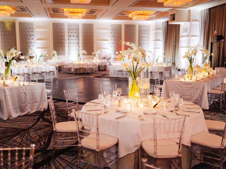 Tmx Palm 23 51 1079489 159544534478942 Orlando, FL wedding venue