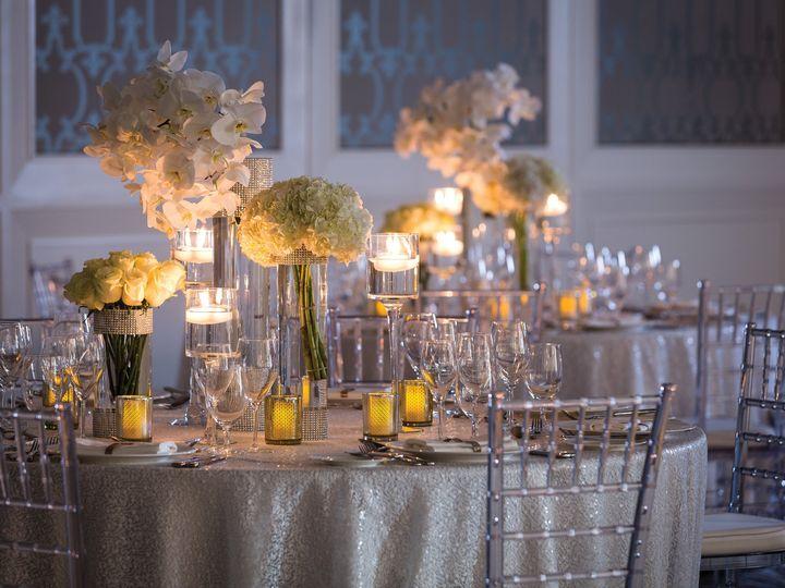 Tmx Palm 25 51 1079489 159544533484489 Orlando, FL wedding venue