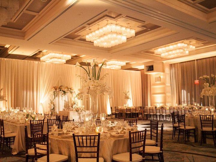 Tmx Palm 27 51 1079489 159544535594893 Orlando, FL wedding venue