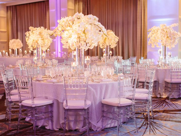 Tmx Palm 2 51 1079489 159544539844399 Orlando, FL wedding venue