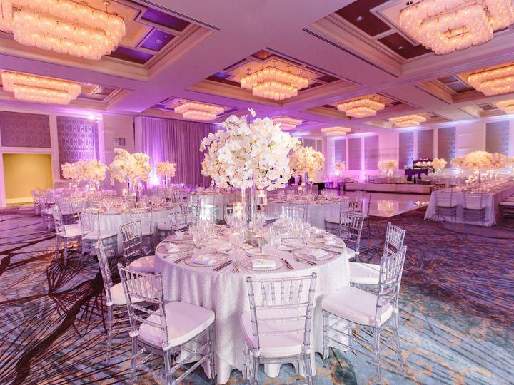 Tmx Palm 3 51 1079489 159544538369443 Orlando, FL wedding venue
