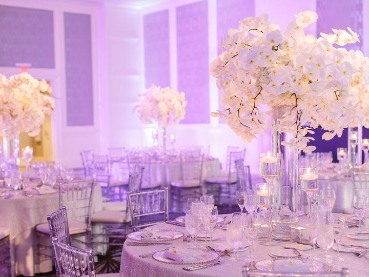 Tmx Palm 4 51 1079489 159544539338451 Orlando, FL wedding venue