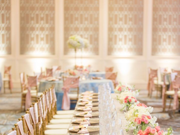 Tmx Palm 6 51 1079489 159544537480292 Orlando, FL wedding venue