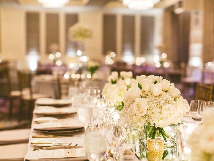 Tmx Palm 7 51 1079489 159544539955005 Orlando, FL wedding venue