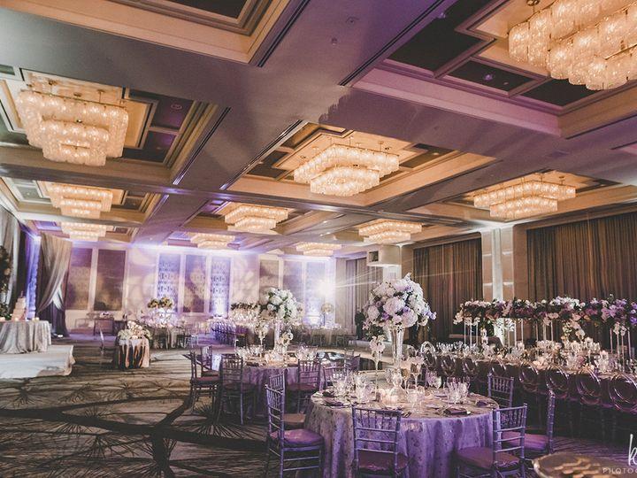 Tmx Palm 8 51 1079489 159544538432735 Orlando, FL wedding venue