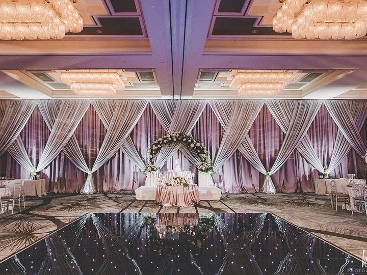 Tmx Palm 9 51 1079489 159544531829093 Orlando, FL wedding venue
