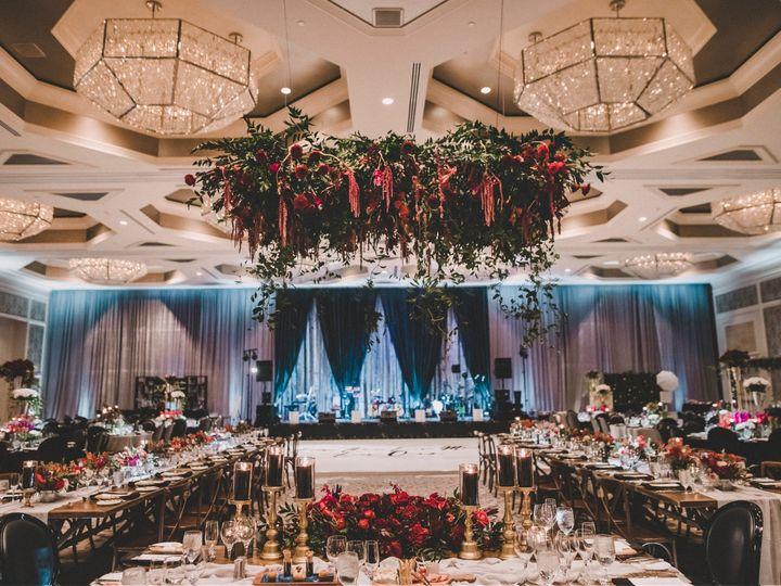 Tmx Photo 16 51 1079489 159311209118079 Orlando, FL wedding venue