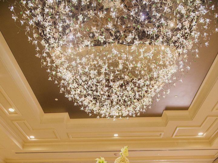 Tmx Photo 19 51 1079489 159311209546898 Orlando, FL wedding venue