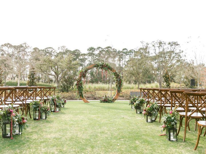 Tmx Photo 25 51 1079489 159311209419564 Orlando, FL wedding venue