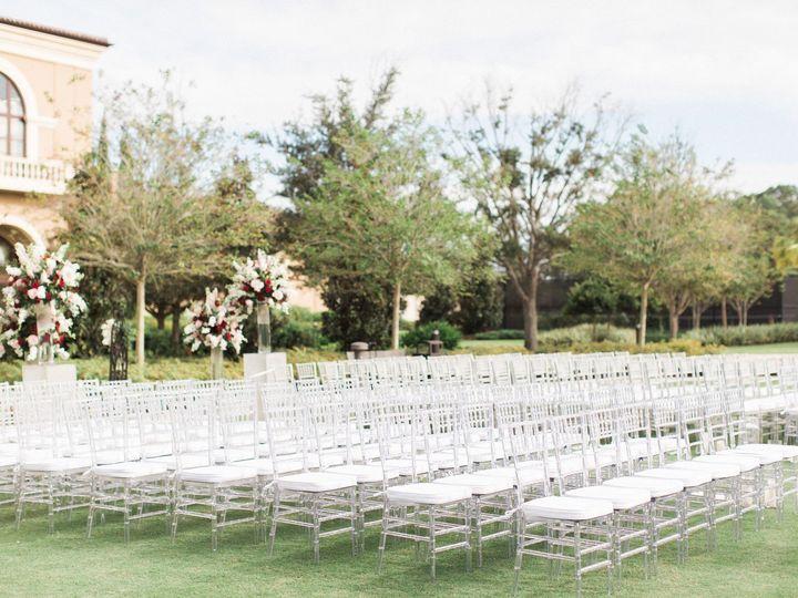 Tmx Photo 5 51 1079489 159311208117299 Orlando, FL wedding venue