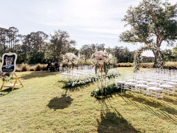 Tmx Photo 6 51 1079489 159311209280249 Orlando, FL wedding venue