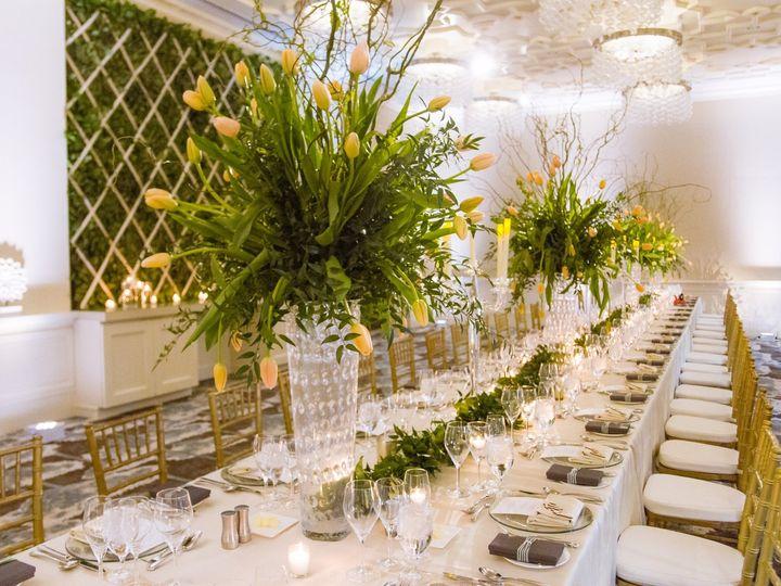 Tmx Pix15943 51 1079489 159313434953495 Orlando, FL wedding venue