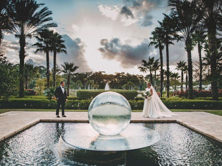Tmx T 51 1079489 159311209832706 Orlando, FL wedding venue