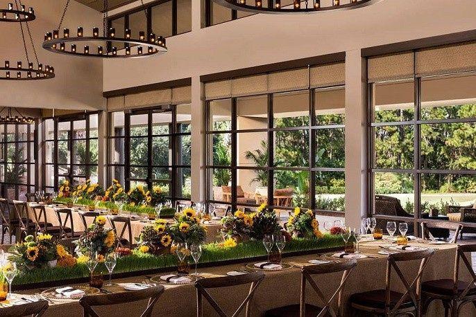 Tmx Tranquilopdr 51 1079489 159313435071929 Orlando, FL wedding venue