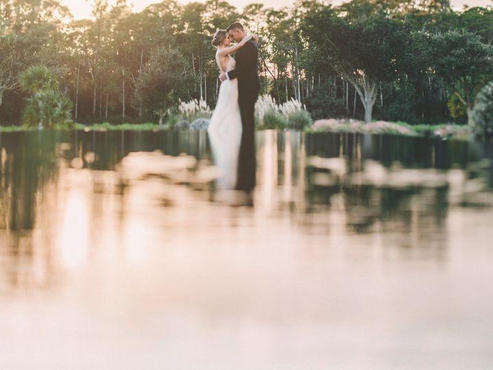 Tmx V 51 1079489 159311209558102 Orlando, FL wedding venue
