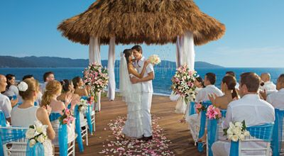 a61bb5638c9058a1 1532458296 102b7ddb216c3795 1532458296602 7 Dest Wedding 1