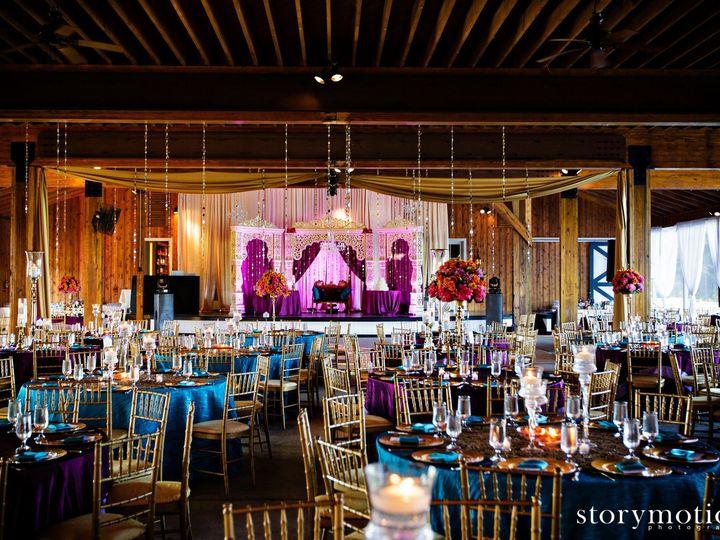 Tmx 120611 W 2205 51 1889489 157660005051204 Charlottesville, VA wedding planner