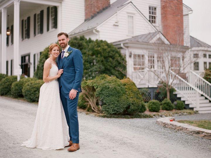 Tmx 20190330 Juliatylerwedding 0578 0131 1 51 1889489 1571685582 Charlottesville, VA wedding planner