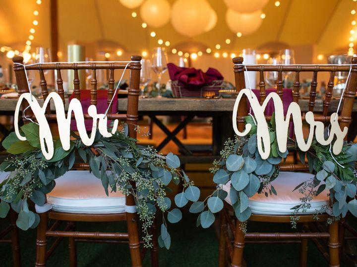 Tmx Awpfavorites144 51 1889489 157660021733721 Charlottesville, VA wedding planner