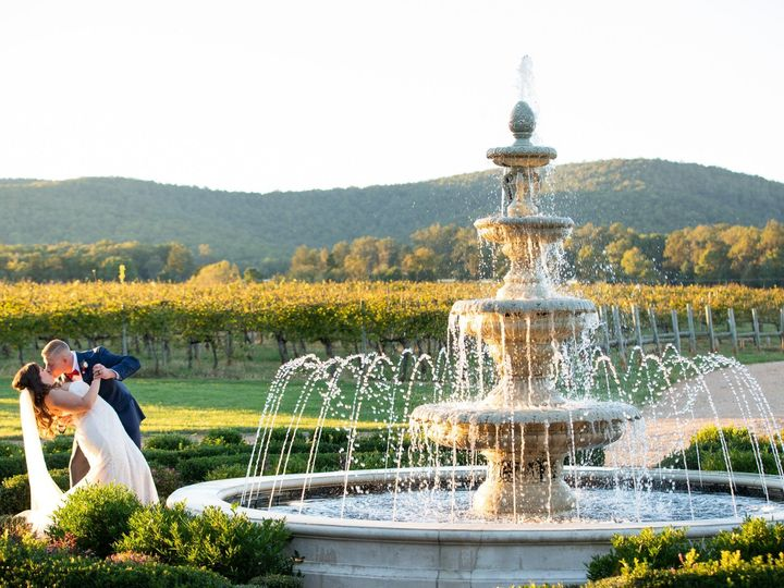Tmx Awpfavorites160 51 1889489 1571684037 Charlottesville, VA wedding planner