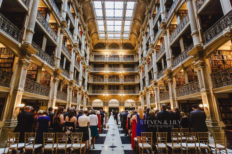 samantha and matt wedding 1275 2 for library