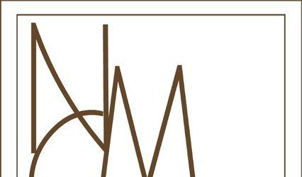 NMC Designs