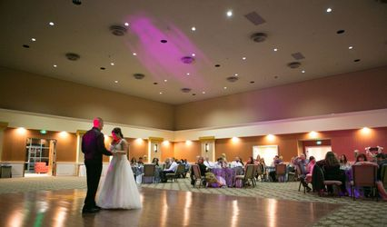 Rocklin Event Center