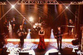 Kate Delaney Band