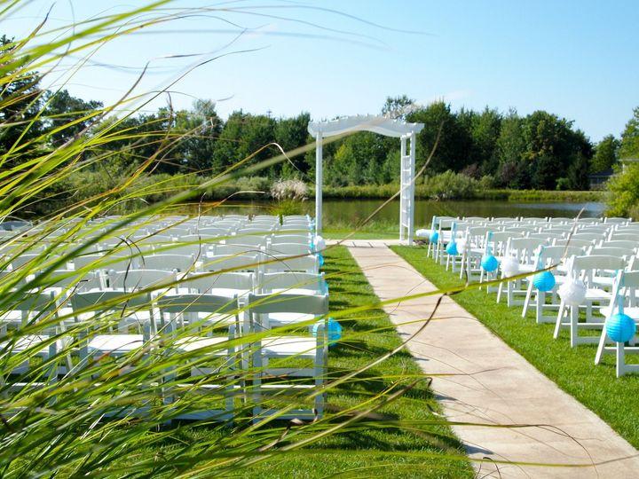 Tmx 1415827129080 P1010212 Ada, MI wedding venue