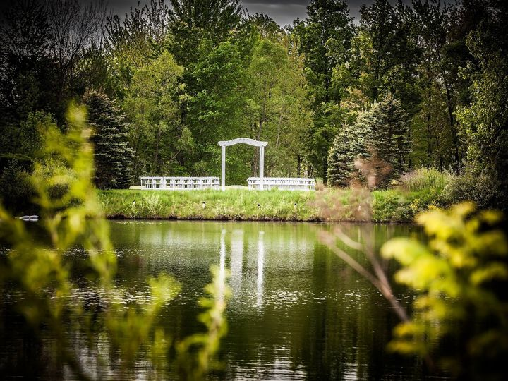 Tmx 1478027270805 Qrgc 227 2 Ada, MI wedding venue