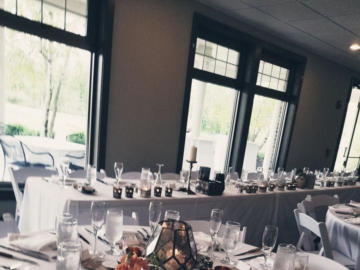 Tmx 1527091885 F1256cc664fb6ed7 1527091883 A5f93205bbe8d3aa 1527091866380 7 Table Set  Ada, MI wedding venue