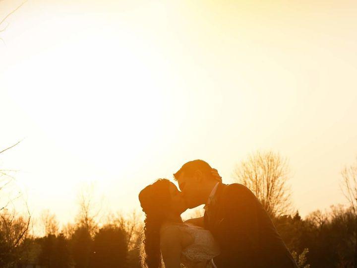 Tmx 1537899411 A93deb31d9c6c7b0 1537899410 A750df5b87a56cc7 1537899412319 3 Image0000001001  0 Ada, MI wedding venue