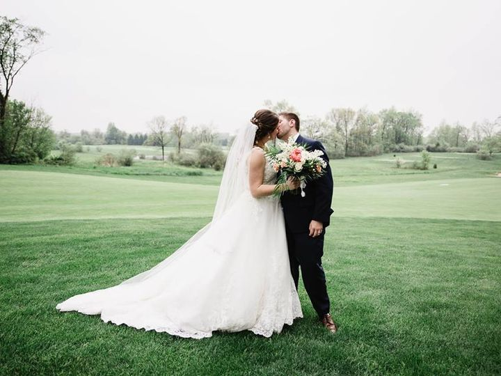 Tmx 33813978 2083323061696861 8165348728006246400 N 51 60589 Ada, MI wedding venue