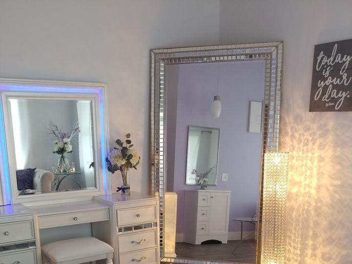 Tmx Bridal Suite 51 60589 157911803956487 Ada, MI wedding venue