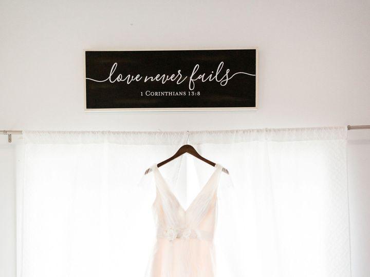 Tmx Dress Hanging 51 60589 157911783182715 Ada, MI wedding venue