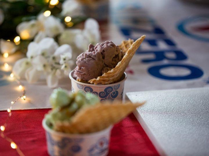 Tmx 1474922231499 Ice Cream Done2 Nashua, NH wedding catering