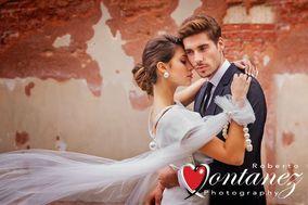 Roberto Montanez Photography