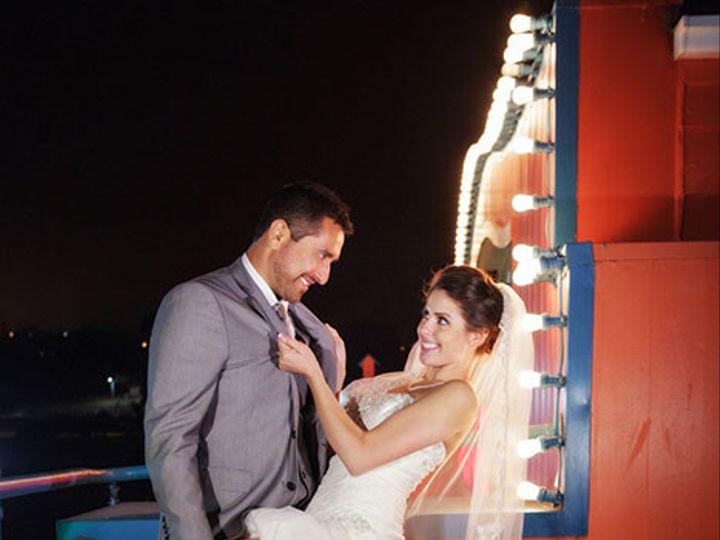 Tmx 1504243047066 Fotografomatrimoniowatsonvilleca Watsonville wedding photography
