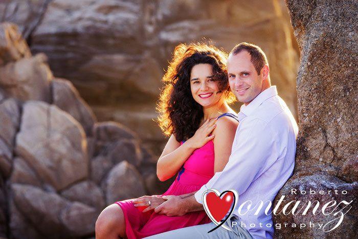 Tmx 1504243061800 Monterey Engagement Photographer Watsonville wedding photography