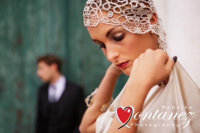 Tmx 1504243069116 Watsonvilleweddingphotographer Watsonville wedding photography