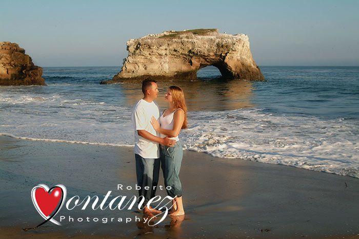 Tmx 1504243075978 Watsonville Engagement Photographer Watsonville wedding photography