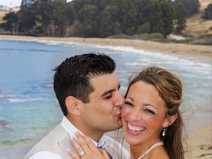Tmx 1504243082058 Weddingphotographermonterey Watsonville wedding photography