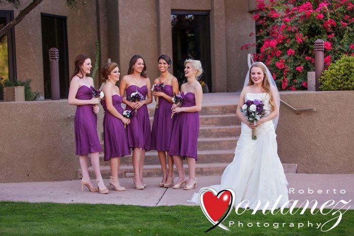 Tmx 1504243090030 Weddingphotographerwatsonville Watsonville wedding photography