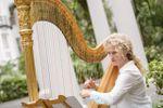 Golden Harps of Nashville image