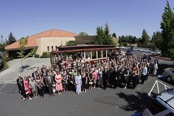 Tmx 1359573290835 Wedding7small San Francisco, CA wedding transportation