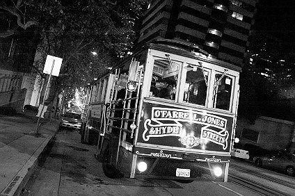 Tmx 1364923868747 Pic 1 San Francisco, CA wedding transportation