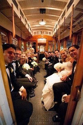 Tmx 1364923874189 Pic 2 San Francisco, CA wedding transportation