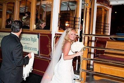 Tmx 1364923880300 Pic 3 San Francisco, CA wedding transportation