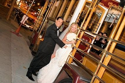 Tmx 1364923887622 Pic 5 San Francisco, CA wedding transportation